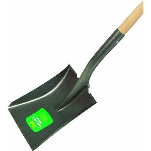 Do it Best Global Sourcing Best Garden Square Point Shovel