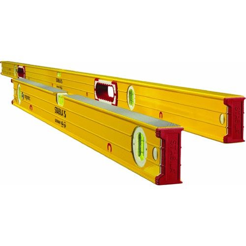 Stabila Magnetic Jamber Set