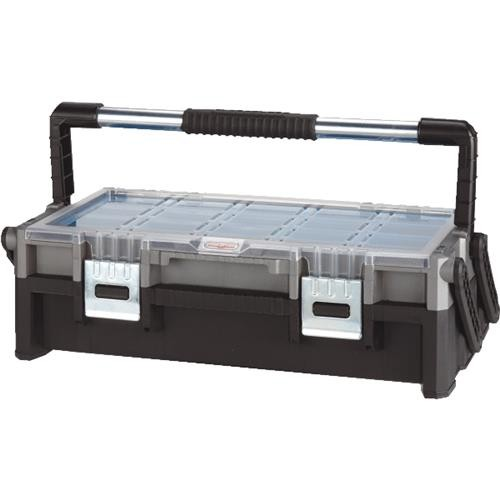 Channellock Products Channellock Cantilever Organizer