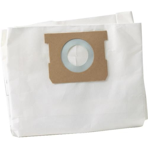 Channellock Products Channellock Filter Vacuum Bag