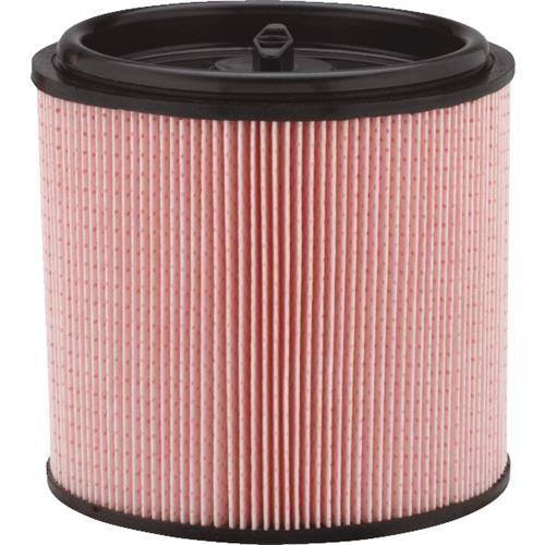 Channellock Products Channellock Fine Dust Cartridge Filter