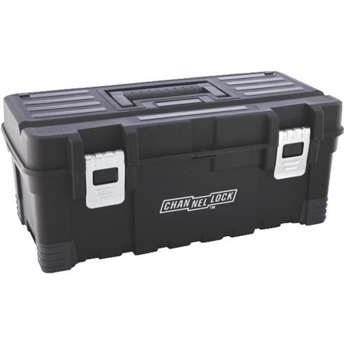 Channellock Products Channellock Hawk Toolbox