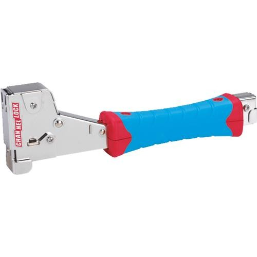 Channellock Products Channellock Heavy-Duty Hammer Tacker