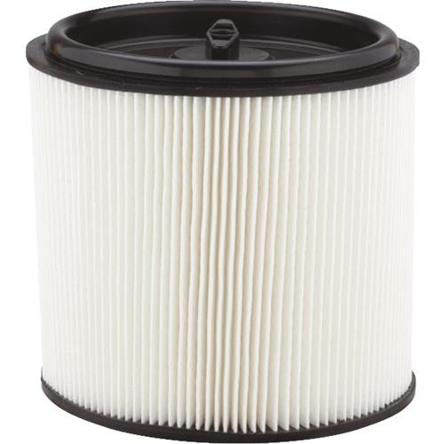 Channellock Products Channellock HEPA Cartridge Filter