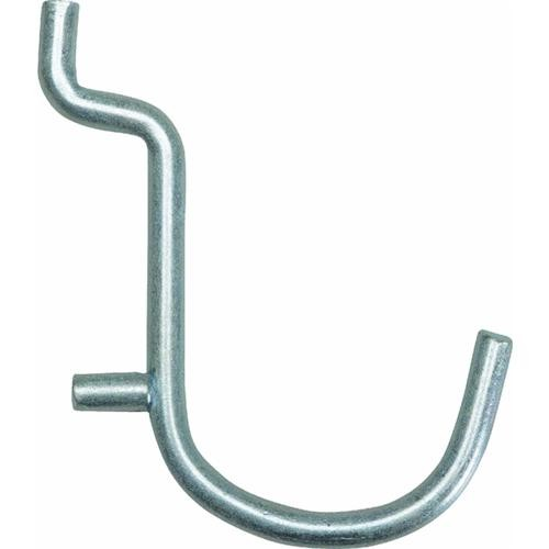 Do it Best Global Sourcing Curved Peg Hook