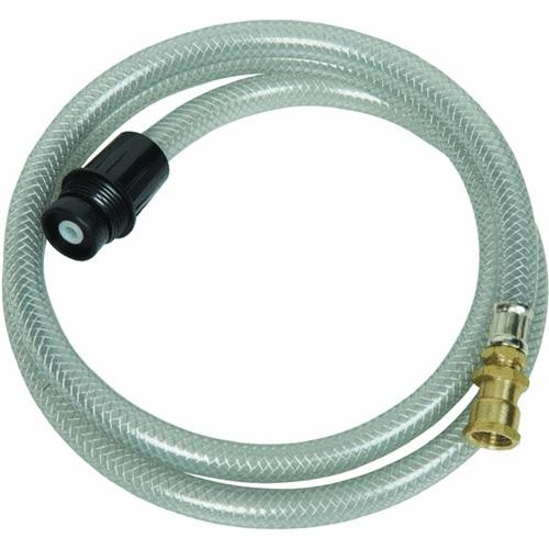 Do it Best Global Sourcing Do it 4' Replacement Sprayer Hose Only