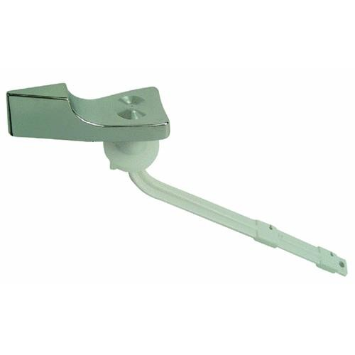 Do it Best Global Sourcing Do it American Standard Flush Lever