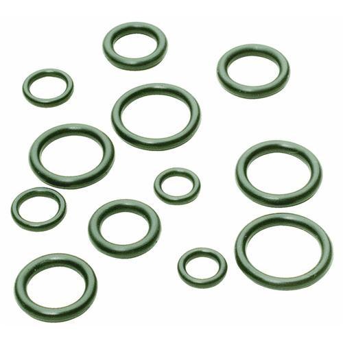 Plumb Pak/Keeney Mfg. Do it Assorted O-Rings
