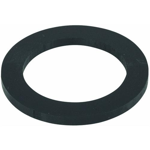 Do it Best Global Sourcing Do it Bath Drain Gasket
