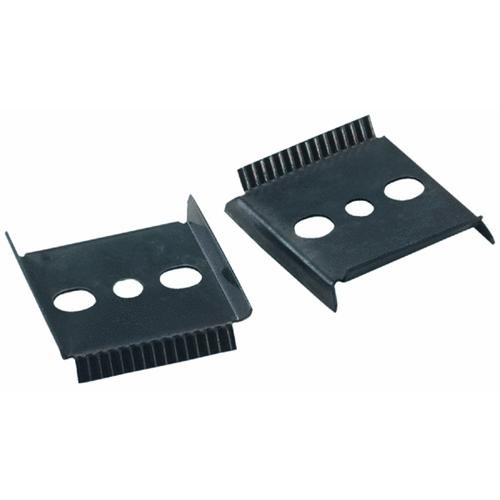 Warner Mfg. Co. Do it Best 4-Edge Replacement Scraper Blade