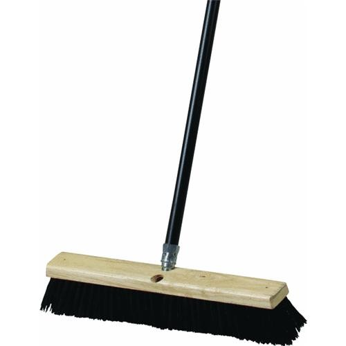 DQB Ind. Do it Best All-Purpose Push Broom