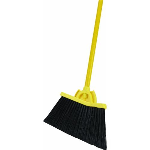 The Libman Company Do it Best Angled Large Broom