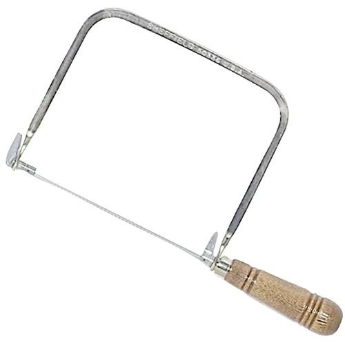 Great Neck Do it Best Coping Saw