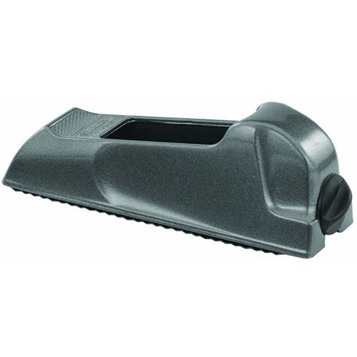 Stanley Stanley Pocket Surform Plane