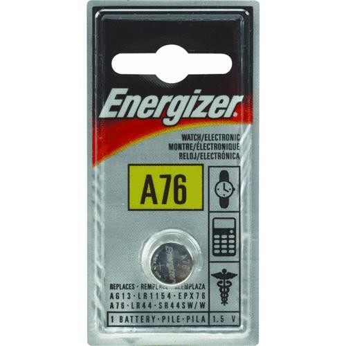 Energizer Watch/Electric Battery