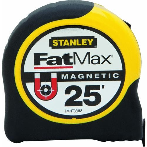 Stanley Stanley FatMax Magnetic Tape Measure
