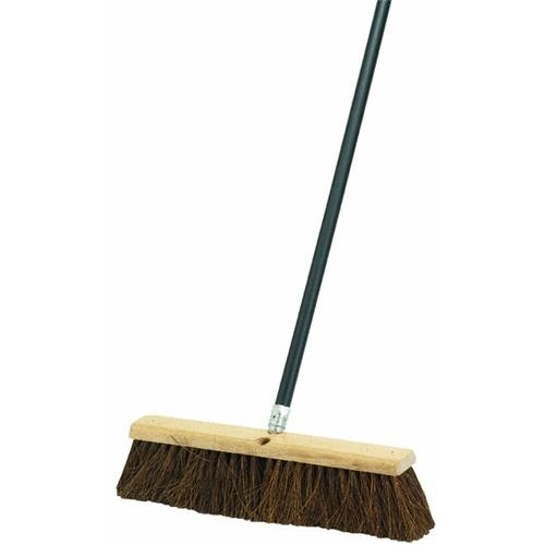 DQB Ind. Do it Best Pavement Plus Push Broom