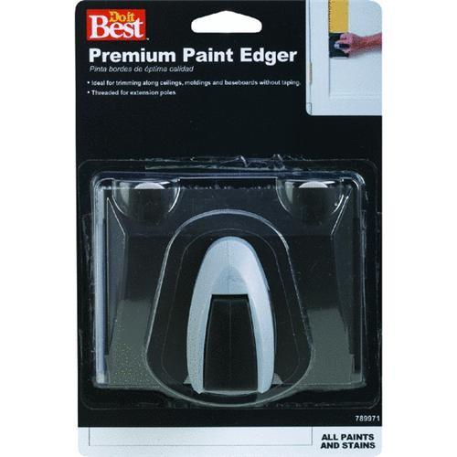 Shur Line Do it Best Premium Swivel Paint Edger
