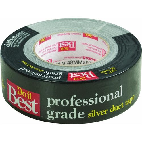 Intertape Polymer Group Do it Best Professional Grade Duct Tape