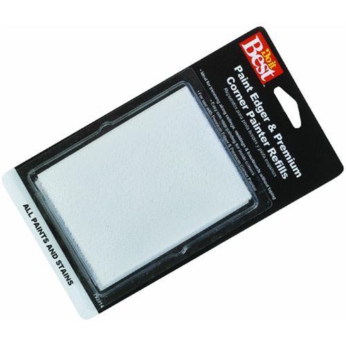 Shur Line Do it Best Replacement Paint Pad
