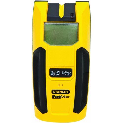 Stanley Stanley FatMax Stud Sensor 300 Stud Finder