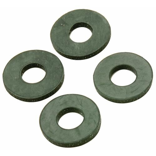 Plumb Pak/Keeney Mfg. Do it Bonnet Washer Assortment