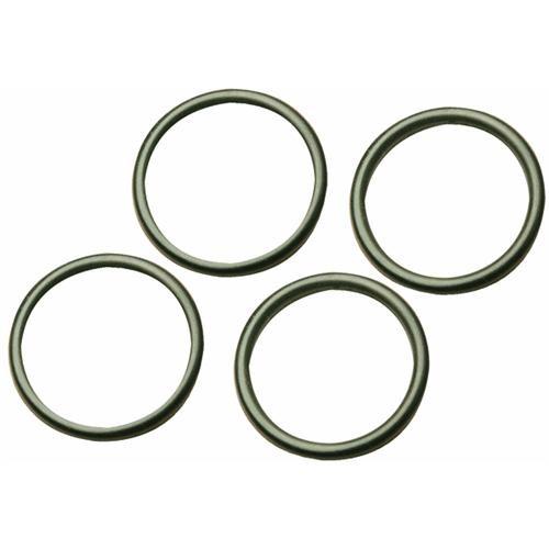 Plumb Pak/Keeney Mfg. Do it Delta O-Ring Kit