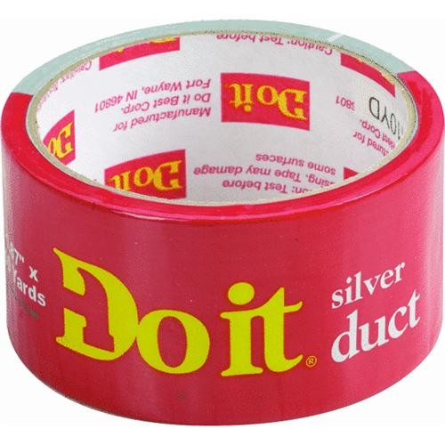 Intertape Polymer Group Do it Duct Tape