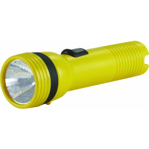 Dorcy International Do it Flashlight