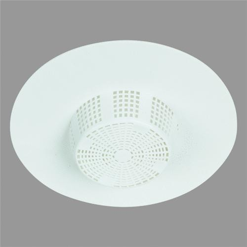 Do it Best Global Sourcing Do it Hair Snare Drain Cover