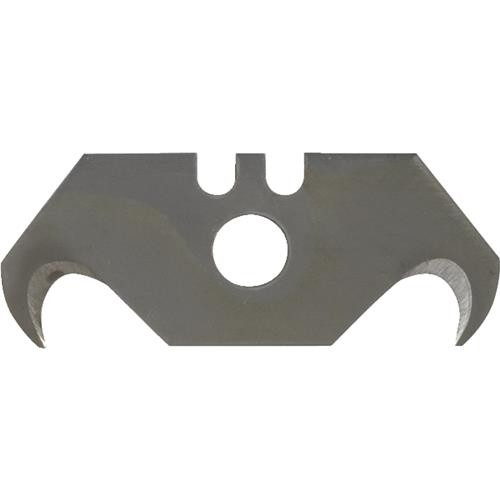 Do it Best Global Sourcing Do it Heavy-Duty Hook Utility Knife Blade