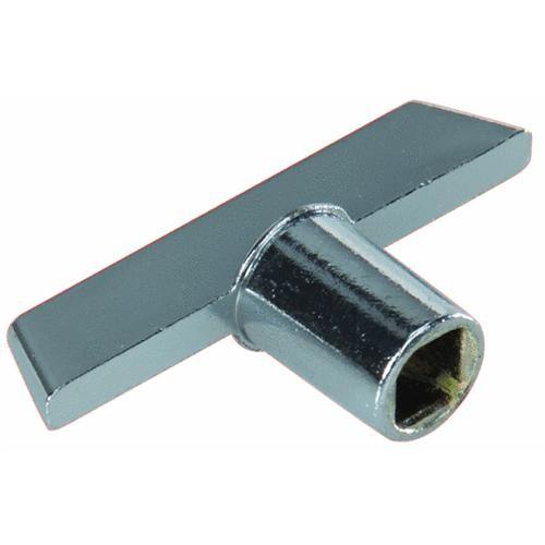 Plumb Pak/Keeney Mfg. Do it Lawn Faucet Key