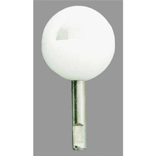 Plumb Pak/Keeney Mfg. Do it Lever Faucet Ball Replacement