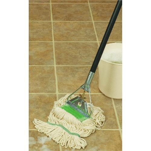 NEXSTEP COMMERCIAL Do it Loop-End Mop