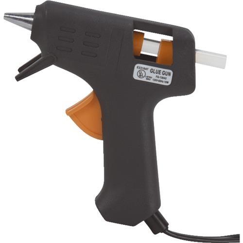 Do it Best Global Sourcing Do it Mini High-Temperature Glue Gun