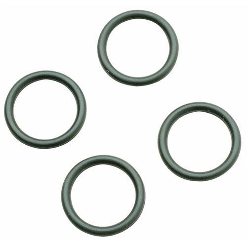 Plumb Pak/Keeney Mfg. Do it O-Rings