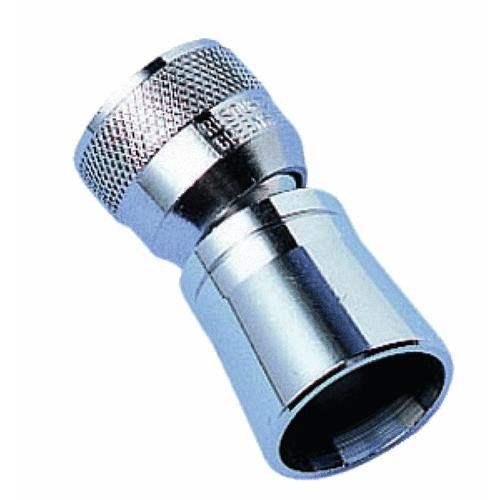 Do it Best Global Sourcing Do it Penny Pincher Showerhead
