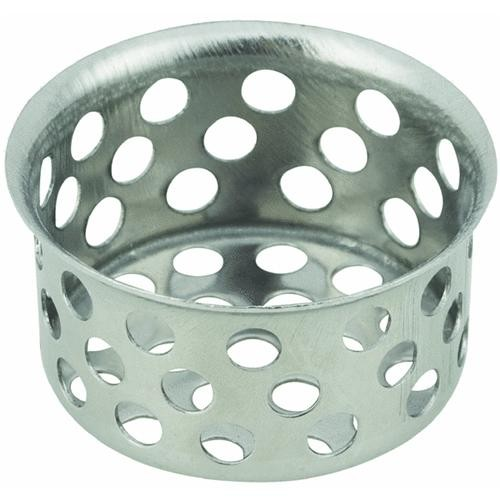Do it Best Global Sourcing Do it Removable Sink Strainer And Crumb Cup