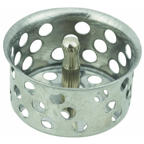 Do it Best Global Sourcing Do it Removable Strainer