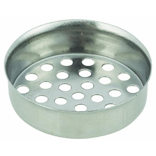 Do it Best Global Sourcing Do it Removable Tub Strainer