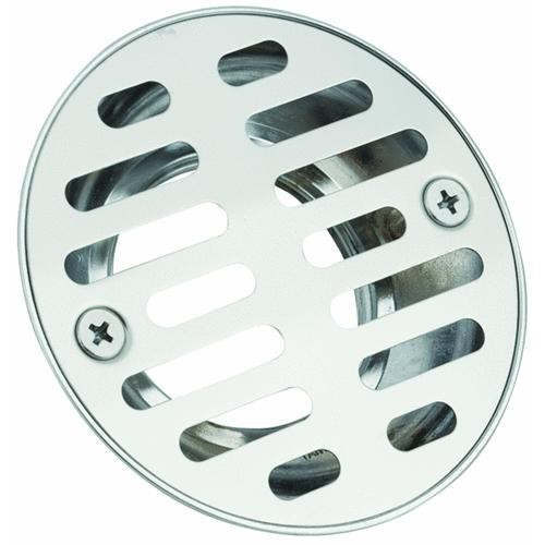 Do it Best Global Sourcing Do it Shower Drain