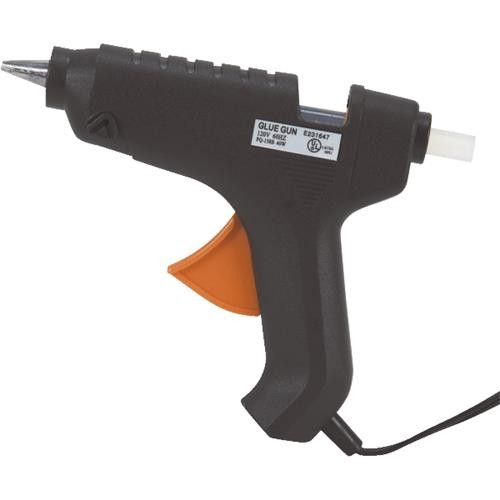Do it Best Global Sourcing Do it Standard Size High-Temperature Glue Gun