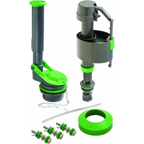 Plumb Pak/Keeney Mfg. Do it Universal Toilet Tank Repair Kit