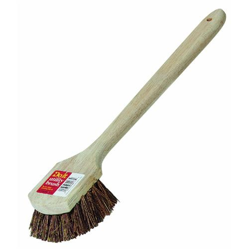 DQB Ind. Do it Utility And Dairy Brush