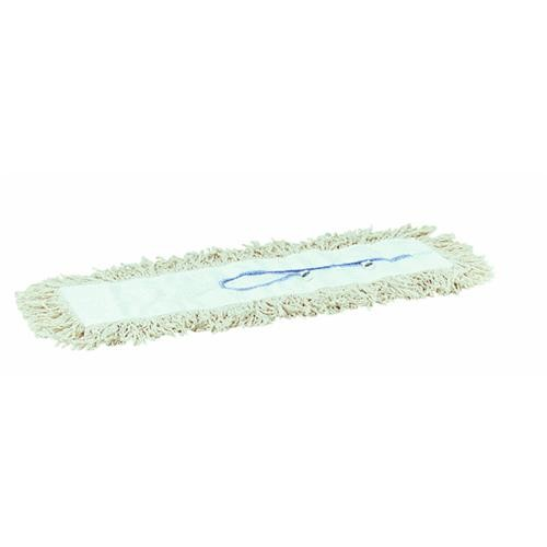 NEXSTEP COMMERCIAL Dry Dust Mop Head