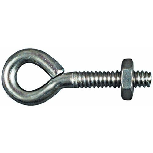 National Mfg. Eye Bolt