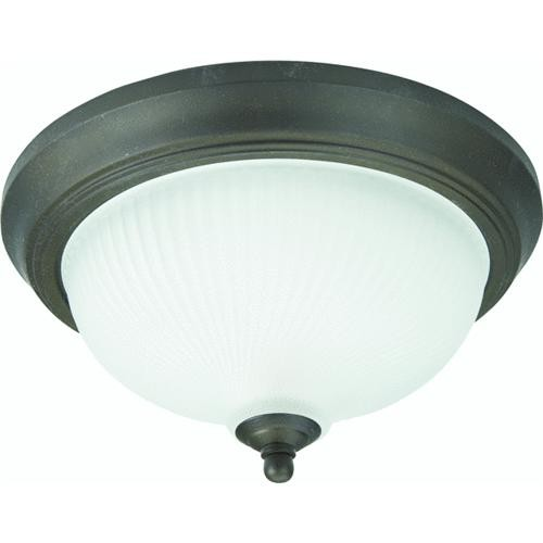 Canarm Imports Home Impressions 2-Pack Ceiling Light Fixture