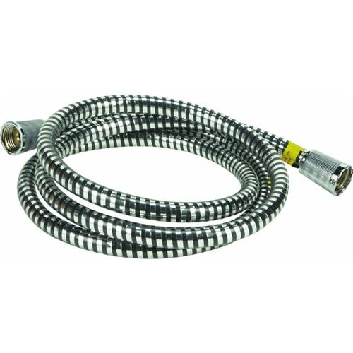 Do it Best Global Sourcing Home Impressions 6' Shower Hose