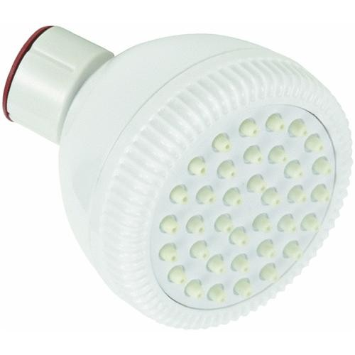 Do it Best Global Sourcing Home Impressions Fixed Showerhead