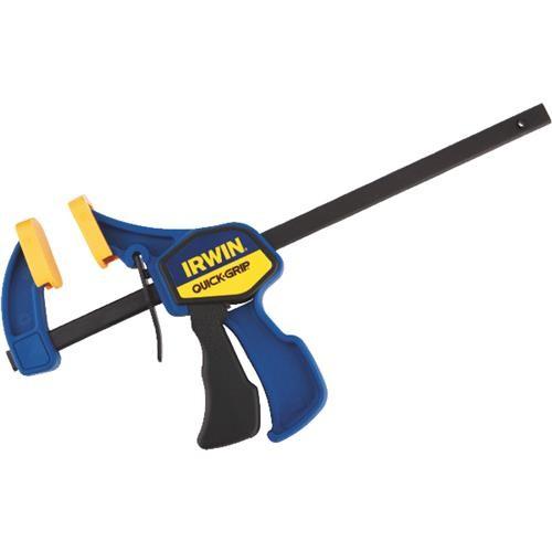 Irwin Mini Quick-Grip Bar Clamp